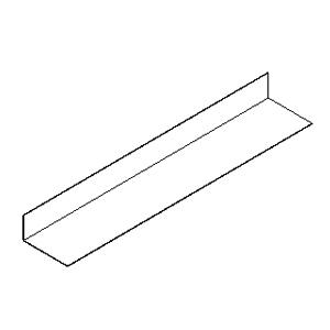 ESP Angle 25 x 25