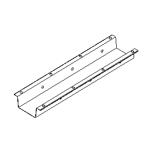 ESP Furring Bar 26 x 80 x 26