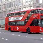 bus-esp